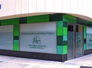 exterior-fisioterapia-respira-2