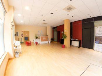 instalaciones-fisioterapia-respira-0