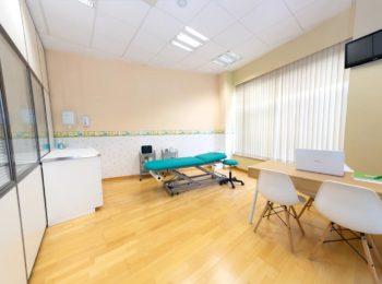 instalaciones-fisioterapia-respira-3