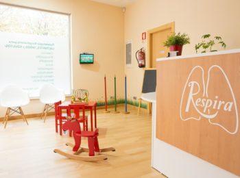 instalaciones-fisioterapia-respira-9
